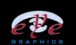 eye-graphics